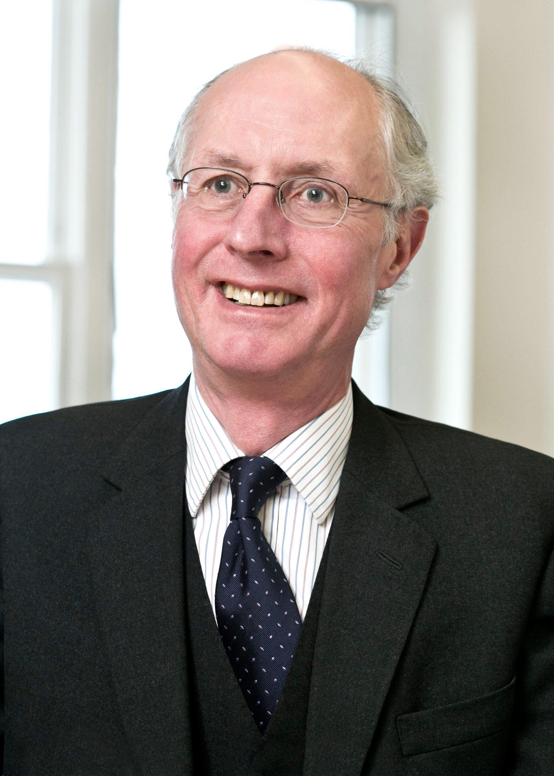 Michael Camps