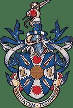 The Notary Society